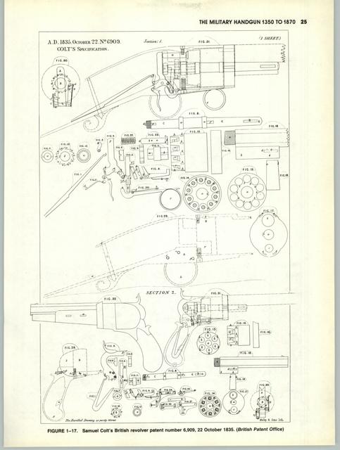 [Resim: patent.png]