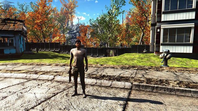 Fallout4_2017_11_25_13_03_16_37.jpg