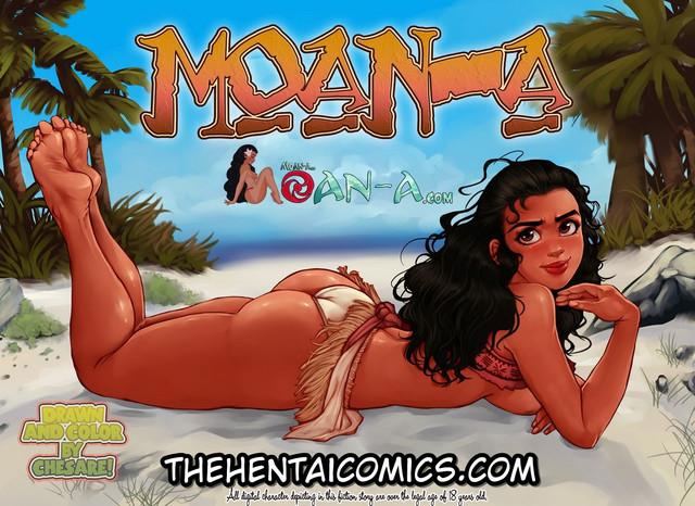 Moan_a_Moan_2_1
