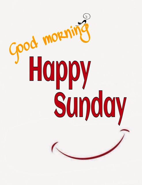 265125_Good_Morning_Happy_Sunday_Smile