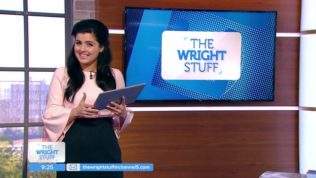 The Wright Stuff 20180201 09151115 ts snapshot 00 10 50 2018 02 01 12 39 13