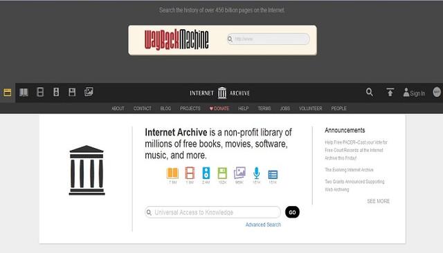 Internet_Archive
