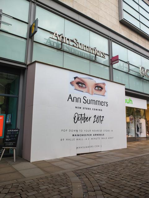 Sexbutik halmstad sex annonser