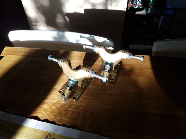 Gull-Wing-3.jpg