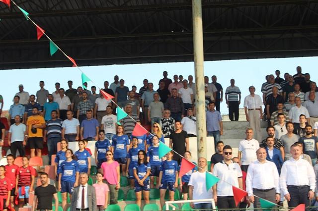 zafer_kupasi_2018_kadin_futbol_turnuvasi_10