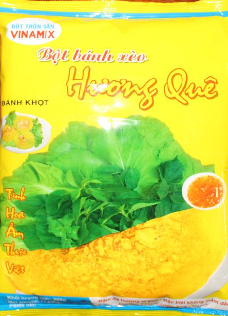 botbanhxeo_Huong_Que500g_front