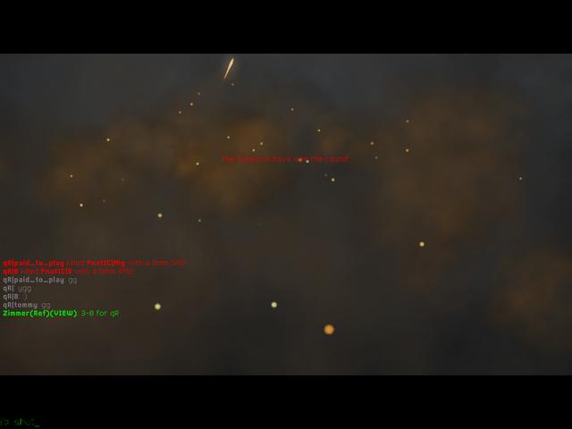 qR vs Fnatic   5-3 Shot00003