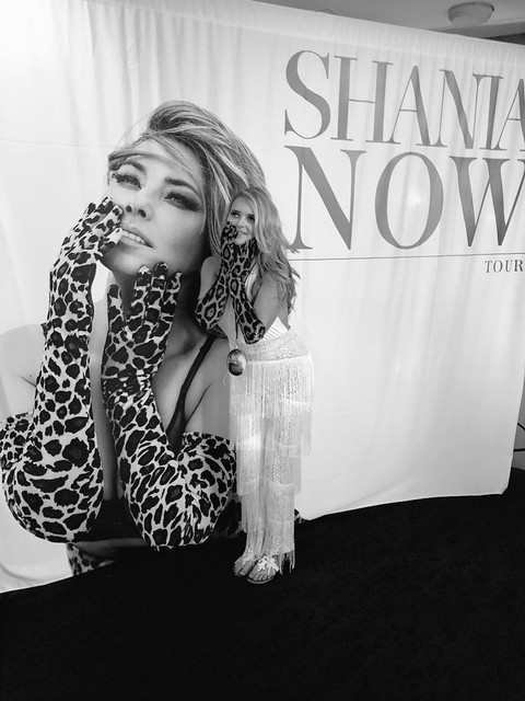 shania nowtour tampa060218 2