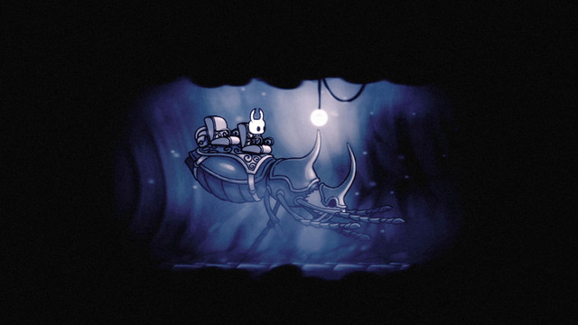 Wii_UDS_Hollow_Knight_05.jpg