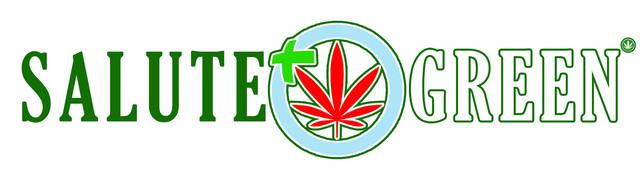 salute_green_logo_Cannabis_Store