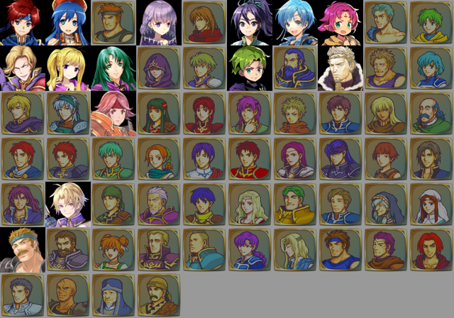 FE06_P.png