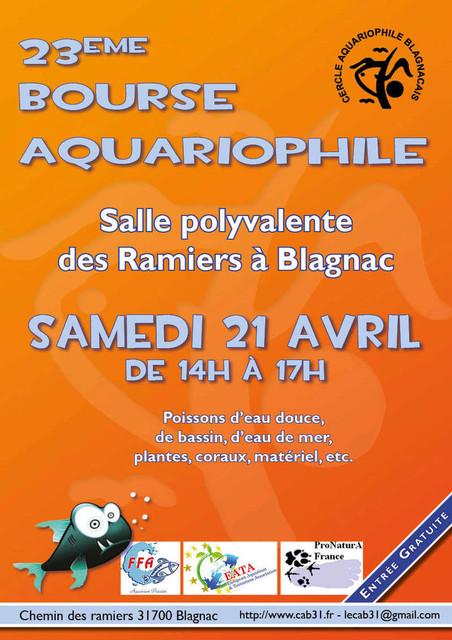 [31] Toulouse Aquario Club - TAC  Cab_af10