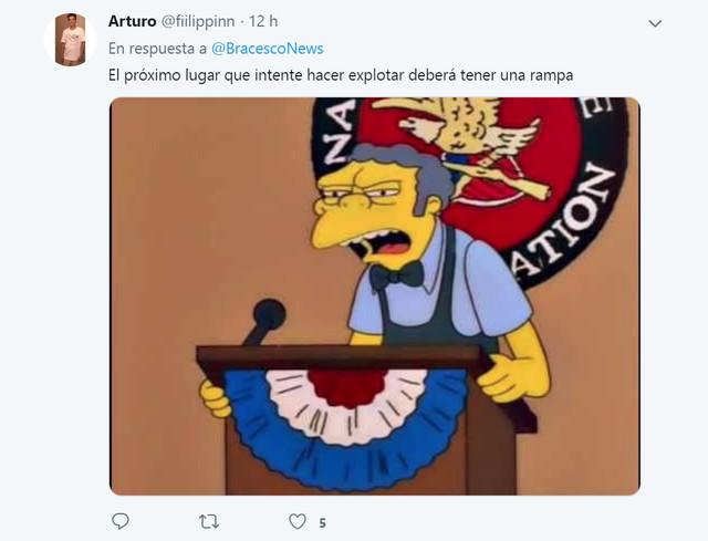 zurda-anarco-feminista-kirchnerista-bomba-17