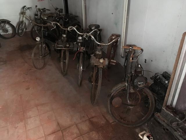 Mobs, motos et vélos... IMG_2821_Copier