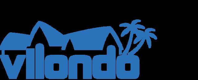 Image result for vilondo logo png