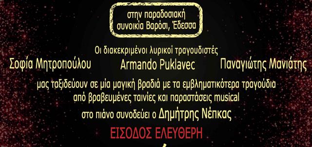 2018_07_05_003618