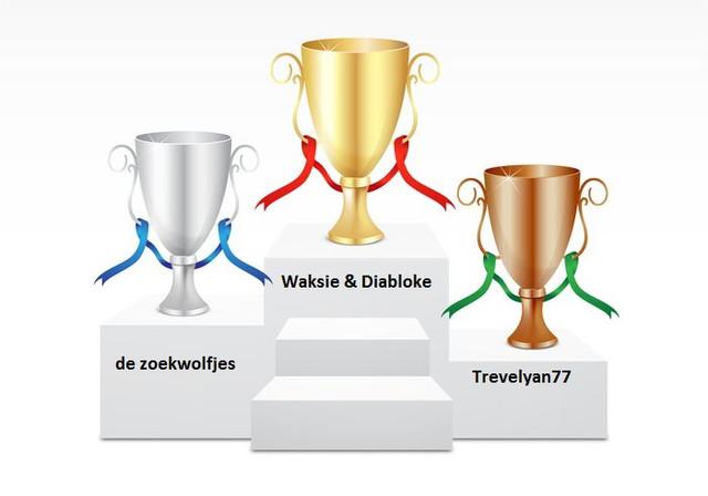 Gold_Silver_Bronze_Trophy_PSD_Set