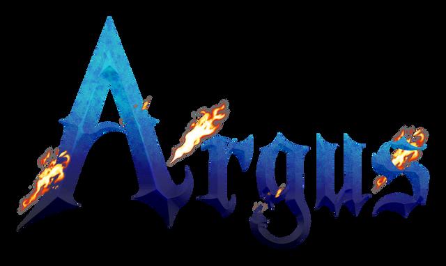 Argus Ragnarok Private Server | OBT 15 Januari 2018 | RENEWAL & Fresh