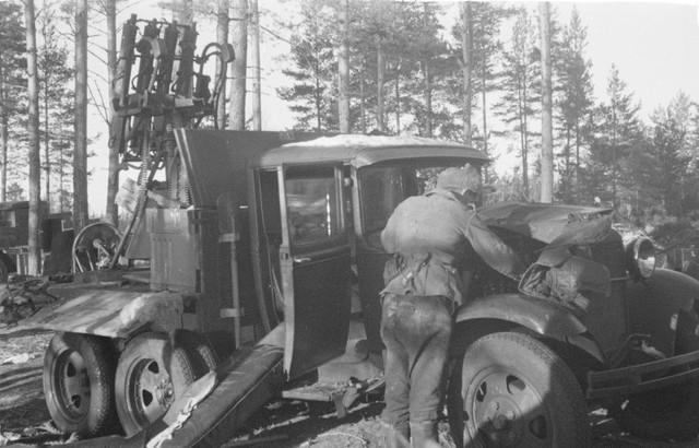 gaz aaa s zpu m4 finskij soldat 04 11 1941 ao1r2xni4f4k8wgscskwog0go ejcuplo1l0oo0sk8c40s8osc4 th