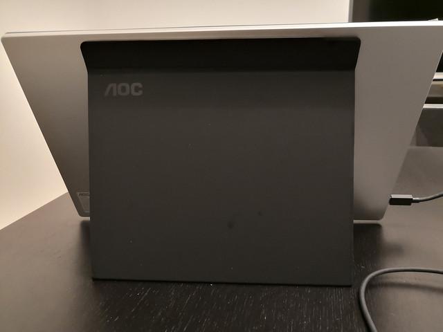 AOC-monitor-10