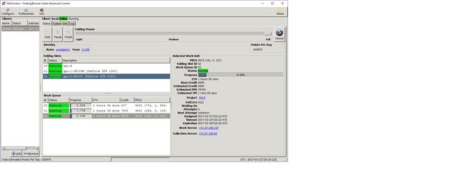 Alienware17 Dual1080