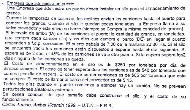 [Imagen: Empresa_Puerto.png]