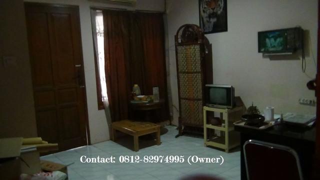 http://preview.ibb.co/hbNGuv/kamar_tidur_tamu_lantai_bawah_rumah_dijual.jpg
