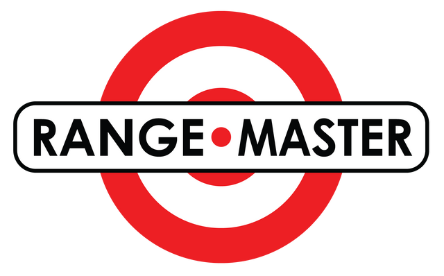 RM_Logo_png