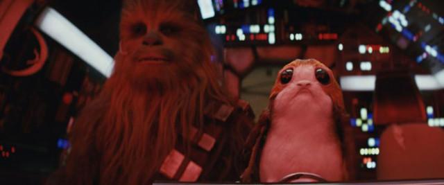 Star_Wars_The_Last_Jedi_13