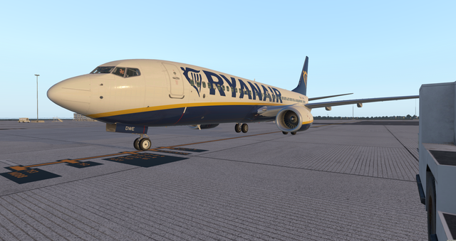 b738_94.png