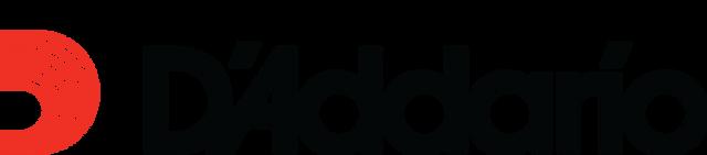 D_addario_Logo