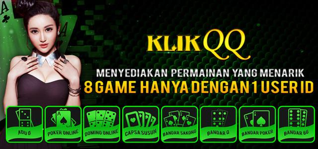 [Image: 8_games.jpg]