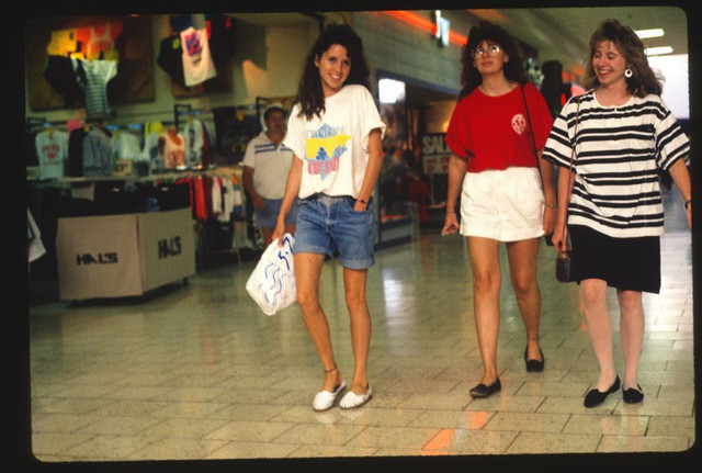 shopping_mall_1989_6