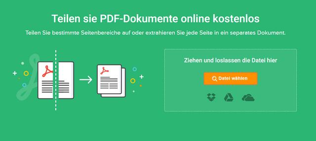 teilen_sie_pdf_documente