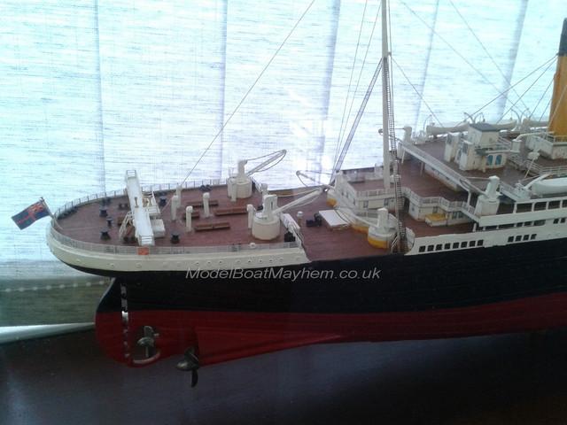 Titanic 15