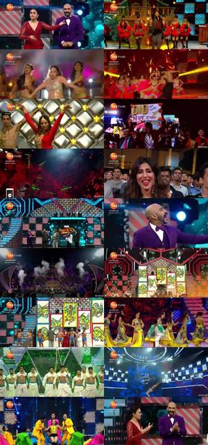 Dance_India_Dance_Season_6_Grand_Finale_18th_February_2018_Screen_Shots.jpg
