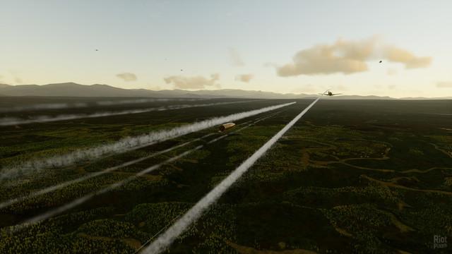 screenshot_303_squadron_battle_of_britain_1920x1080_2018_09_02_26
