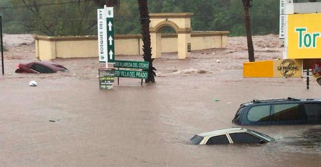 inundaciones_cuilacan_sinaloa