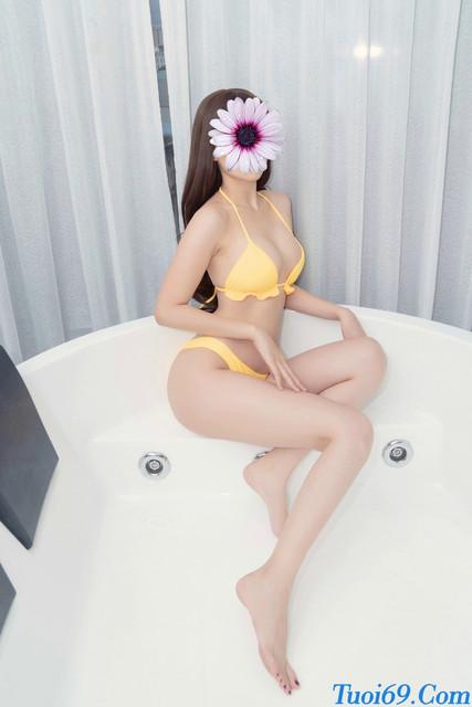 kaly_hotgirl_body_sexy_ruc_lua_tan_huong_dich_vu_hoan_hao_cung_em_302562_original001
