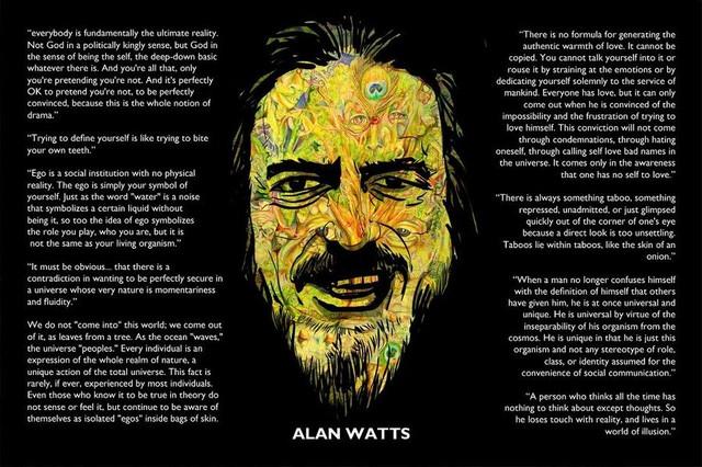 alan-watts-wallpaper1