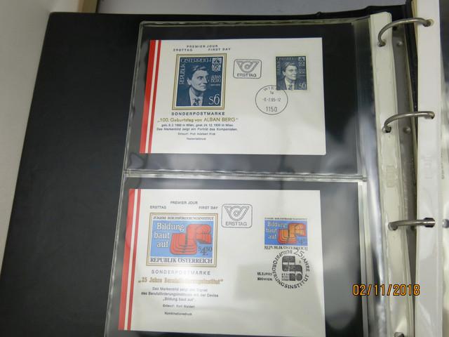 IMG-2945