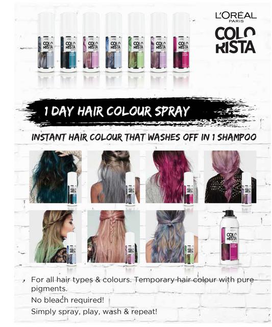 loreal_colorista_1day_haircolour