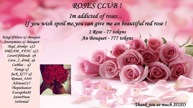 roses_club