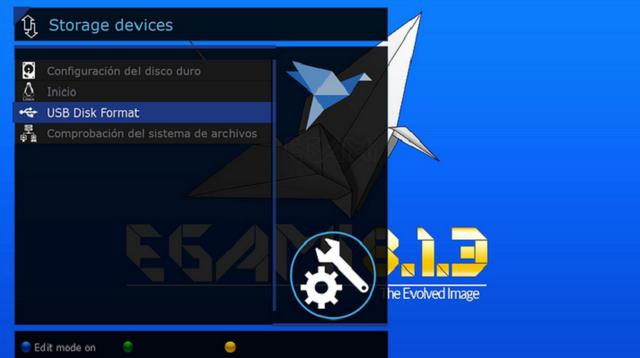 3-usb-disk-format.png