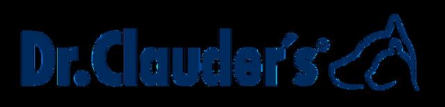 Dr-Clauders-logo-2