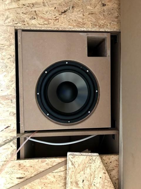 bassreflex ffnung berechnen subwoofer hifi forum. Black Bedroom Furniture Sets. Home Design Ideas