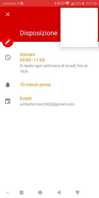 Screenshot 20180318 010630