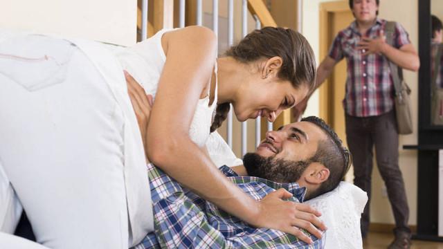 los-once-motivos-que-nos-conducen-a-la-infidelidad