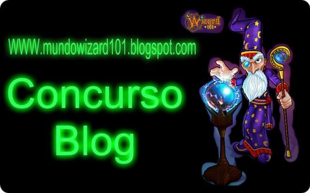 Concurso_blog.jpg