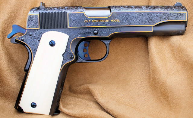 [Resim: Colt_1911_2_Right_Side.jpg]